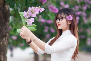 Đề thi thử THPT quốc gia 2019 môn Toán THPT Chu Văn An
