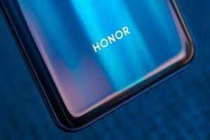Honor, thương hiệu con của Huawei không đạt chứng chỉ Google