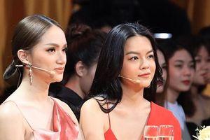 Sau ly hôn, Phạm Quỳnh Anh lần đầu chia sẻ chuyện đàn ông ngoại tình