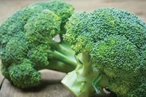 14 thực phẩm tốt và không tốt cho gan