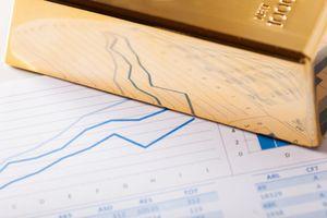 Giá vàng hôm nay ngày 25/5: Trong nước tiếp tục tăng thêm 30.000 đồng/lượng