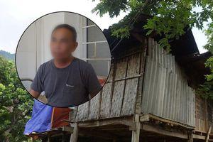 Vụ bé gái nghi bị KTV bệnh viện hiếp dâm: Ông nội đau đớn kể lại thời điểm đối tượng cầm tay mình, rối rít xin lỗi và hứa bồi thường
