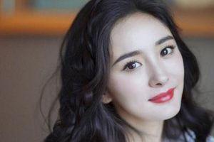 Dương Mịch 'đá đểu' scandal trốn thuế của Phạm Băng Băng?