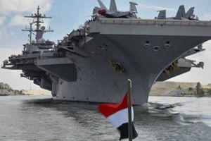 Mỹ-Iran nguy cơ chiến tranh: 76 tướng lĩnh gửi thư cho Trump cảnh báo gì?