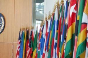Ukraine đe dọa Nga bằng 'trừng phạt Hamburg'