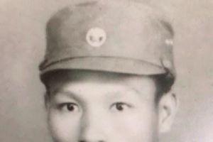 Đồng chí Khuất Duy Thanh chiến đấu và hy sinh tại huyện Quế Sơn (tỉnh Quảng Nam)