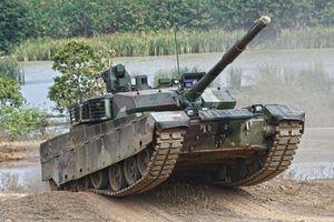 Mua xe tăng Trung Quốc, Thái Lan nhận 'quà tặng' bất đắc dĩ