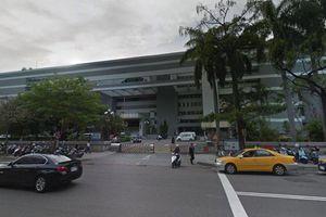 Bị cáo Đài Loan lãnh án nặng vì cưỡng hiếp chủ cũ người Việt