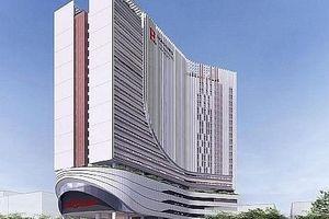 Dự án thành phố giáo dục quốc tế của Tập đoàn Nguyễn Hoàng được TP Hải Phòng chấp thuận