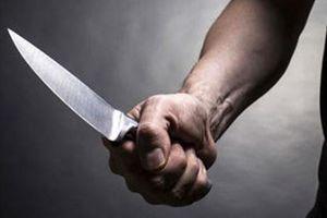 Mâu thuẫn trong đám cưới, 2 anh em họ đâm nhau tử vong