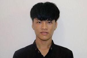Đi uống cà phê, nam thanh niên 17 tuổi bị đâm tử vong