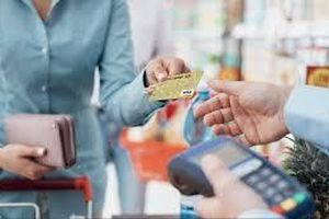 Thanh toán không dùng tiền mặt vào giai đoạn nước rút