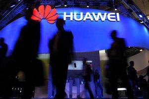 Thiếu Huawei, nông thôn nước Mỹ sẽ không thể có mạng không dây?