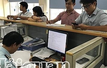 Chính sách thuế với hàng NK để sản xuất XK