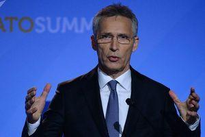 Chuyên gia đánh giá tuyên bố của NATO về chiến lược mới vì 'mối đe dọa hạt nhân' từ Nga