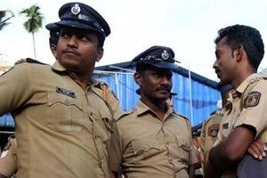 Vấn nạn bắt cóc đòi tiền chuộc và tiền ảo Bitcoin ở Ấn Độ