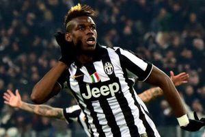 Nhớ Pogba, Juventus đề nghị đổi Paulo Dybala và Alex Sandro