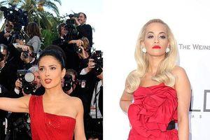Vì sao sắc đỏ luôn thống trị trong các kỳ LHP Cannes?