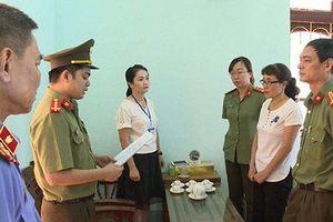 Cán bộ sở GD&ĐT Sơn La nhận 1 tỷ để nâng điểm: Cần điều tra vai trò của Giám đốc Sở!