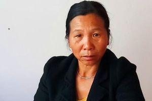 Vụ giết 3 bà cháu rồi chôn xác phi tang ở Lâm Đồng: Khởi tố bị can