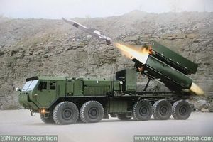 Sự thực về việc Mỹ không biết chế tạo tổ hợp tên lửa phòng thủ bờ biển