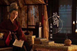 'Cô thành bế' đã quay xong sau 4 tháng, có sự xuất hiện đặc biệt của Ngô Việt - Trương Thiên Ái