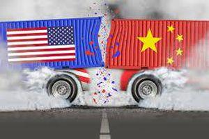 Mỹ bị cáo buộc xâm phạm chủ quyền kinh tế của Trung Quốc