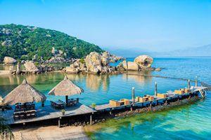 Tổng cục Du lịch tổ chức xúc tiến tại Hàn Quốc
