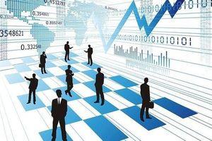 Góc nhìn chuyên gia tuần mới: Mua trading ở các vùng hỗ trợ cụ thể của từng cổ phiếu