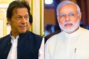 Thủ tướng Pakistan - Ấn Độ lần đầu điện đàm từ khi nổ ra căng thẳng