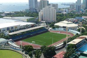 19 đội bóng đá SEA Games 30, VN hướng đến hai ngôi vô địch