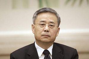 Trung Quốc chỉ ra nghịch lý của Mỹ khi thừa nhận NDT suy yếu