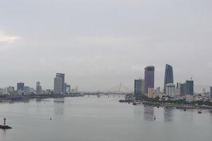 Đà Nẵng nâng cao chất lượng cơ sở lưu trú du lịch