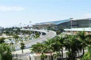 Đà Nẵng muốn làm hầm qua sân bay