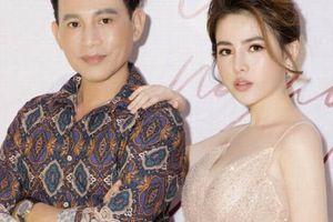 Con gái xinh đẹp của diễn viên Hữu Tiến tuyên bố 'tấn công' showbiz