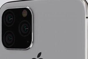 Rò rỉ các tính năng iPhone 2019, sẽ có iPhone SE 2 vào năm sau?