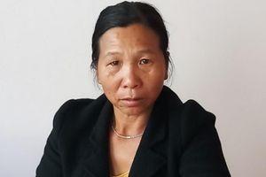 Vụ giết, chôn xác ba bà cháu: Cả nhà nghi phạm tâm lý đều bất ổn
