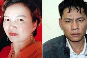 Vụ nữ sinh bị hiếp, giết tại Điện Biên: Mẹ ruột nạn nhân có 'làm ăn' dính đến ma túy với kẻ chủ mưu