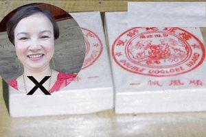 Vụ mẹ nữ sinh giao gà bị sát hại ở Điện Biên bị khởi tố: Bị can thừa nhận điều bất ngờ
