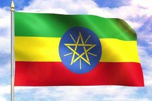Tổng Bí thư, Chủ tịch nước Nguyễn Phú Trọng gửi điện mừng Quốc khánh Ethiopia
