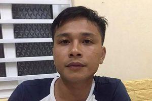 Sau vũ trường, đến lượt tụ điểm karaoke ở Đà Nẵng bị truy quét ma túy
