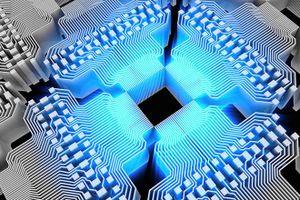 Microsoft, Alphabet hợp tác để dạy lập trình máy tính lượng tử