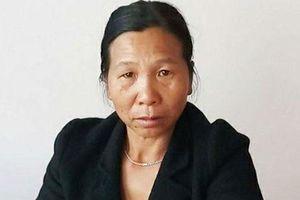 Khởi tố người phụ nữ sát hại 3 bà cháu tại Lâm Đồng