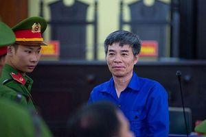 Loạt cựu cán bộ Sơn La tố bị điều tra viên ép chép bản tự khai