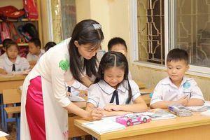 Cô giáo Hường chia sẻ bí quyết đạt được sự thành công trong giảng dạy