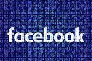 Facebook dự kiến phát hành tiền ảo GlobalCoin vào năm 2020