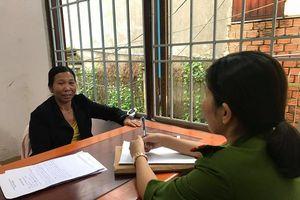 Xử lý thế nào nghi can sát hại dã man 3 bà cháu ở Lâm Đồng?
