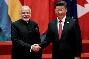 Quan hệ Ấn Độ với Mỹ và Trung Quốc trong nhiệm kỳ 2 của Thủ tướng Modi