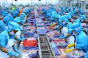 Chiến tranh thương mại Mỹ - Trung và những tác động tới Việt Nam - Bài 1: 'Khúc quanh mới'