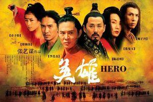 Giải mã bí ẩn phim võ thuật Trung Quốc: Những bí mật bây giờ mới kể